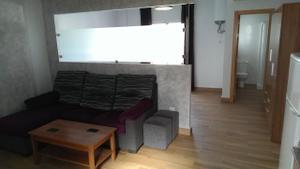 Wohnung en Miete en Campanillas / Campanillas