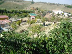 Venta Vivienda Casa-Chalet málaga capital - campanillas