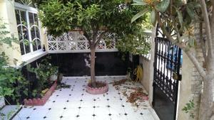 Casa-Chalet en Venta en Maqueda / Campanillas