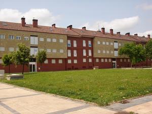 Casas de alquiler en La Rioja Provincia