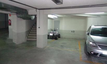 Garaje en venta en Haro