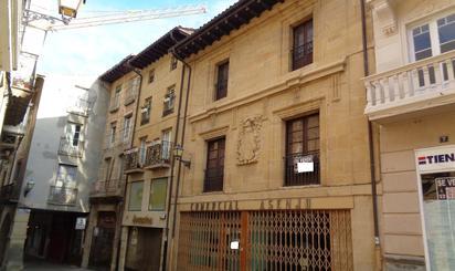 Viviendas y casas en venta en Estación de Haro, La Rioja
