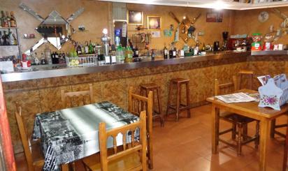 Local en venta en Casalarreina