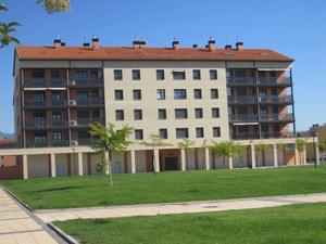 Estudios en venta en La Rioja Provincia