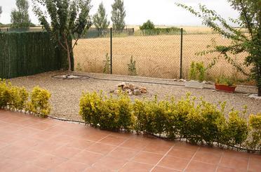 Planta baja en venta en Castañares de Rioja