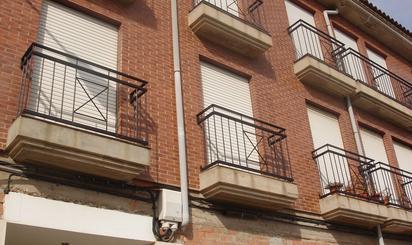 Nave industrial en venta en Castañares de Rioja