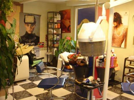 Viviendas de alquiler con opción a compra en Haro