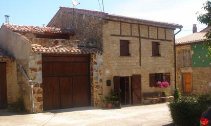 Viviendas y casas en venta en Altable