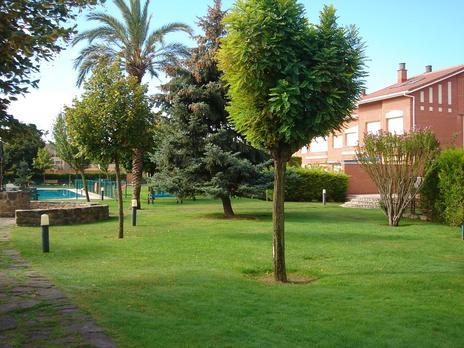 Casas adosadas en venta en La Rioja Provincia