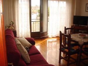 Apartamento en Venta en Rioja Alta - Castañares de Rioja / Castañares de Rioja