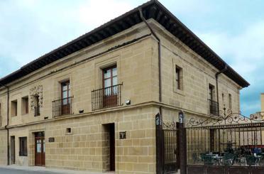 Finca rústica en venta en Castañares de Rioja