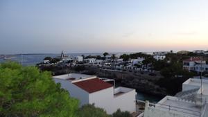 Apartamento en Venta en Sa Farola / Ciutadella de Menorca