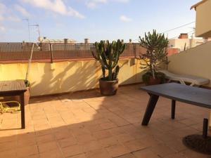 Dúplex en Venta en Pso San Nicolás / Ciutadella de Menorca