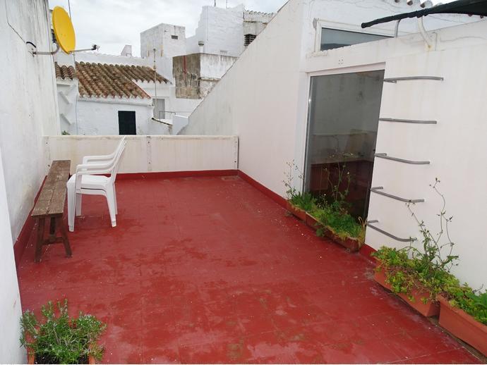 Foto 2 de Chalet en Ciutadella De Menorca, Zona De - Ciutadella De Menorca / Ciutadella de Menorca