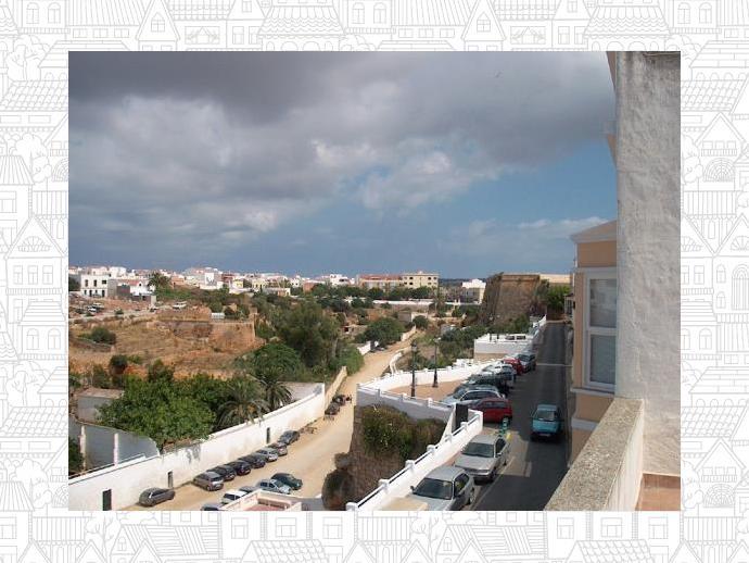 Foto 5 de Chalet en Ciutadella De Menorca, Zona De - Ciutadella De Menorca / Ciutadella de Menorca