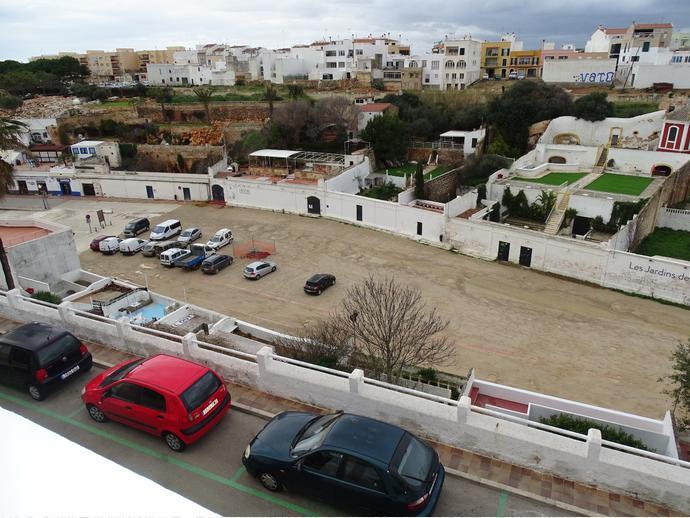 Foto 7 de Chalet en Ciutadella De Menorca, Zona De - Ciutadella De Menorca / Ciutadella de Menorca
