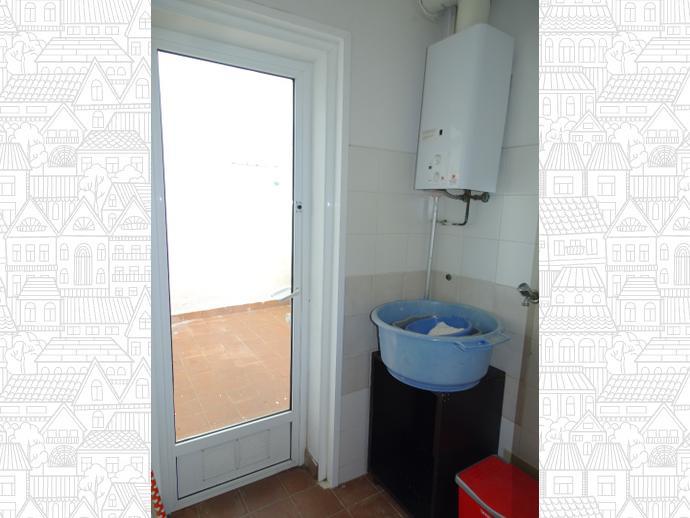 Foto 23 de Chalet en Ciutadella De Menorca, Zona De - Ciutadella De Menorca / Ciutadella de Menorca
