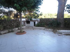 Apartamento en Venta en Ciutadella de Menorca / Ciutadella de Menorca