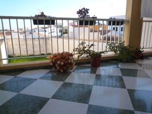 Piso en Venta en Ciutadella / Ciutadella de Menorca