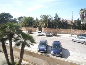 Piso en Alquiler en Paseo San Nicolas / Ciutadella de Menorca