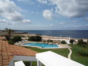 Chalet en Venta en Ciutadella / Ciutadella de Menorca