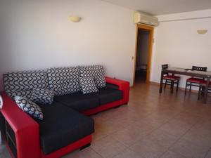 Flats to buy at Menorca