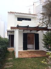 Apartamento en Venta en Son Xoriguer / Ciutadella de Menorca