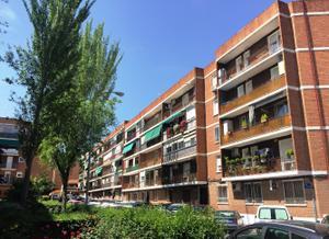 Piso en Venta en Salamanca / Centro