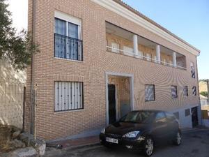 Dúplex de compra baratos en Madrid Provincia