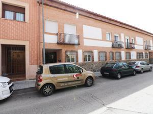 Dúplex en venta con terraza baratos en Madrid Provincia