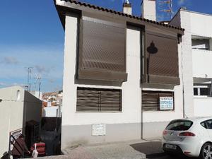 Dúplex en venta en Madrid Provincia