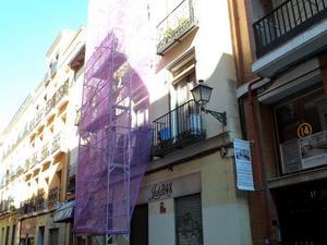 Locales en venta baratos en Embajadores - Lavapiés, Madrid Capital