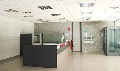 Local en venta en De Los Lanceros, 2,  Madrid Capital