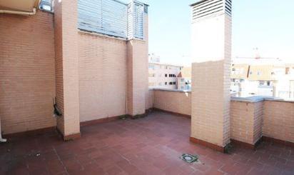 Dúplex en venta en Carabanchel, Madrid Capital