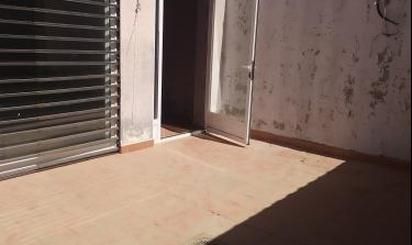 Homes and houses for sale at Brunete