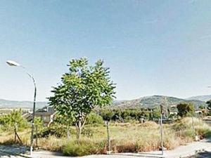 Venta Terreno Terreno Residencial collado villalba - fontenebro - altavista