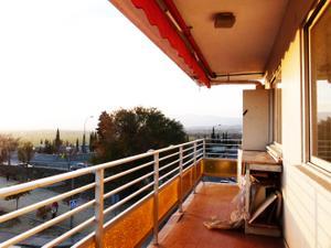 Piso en Venta en Collado Villalba, Zona de - Collado Villalba / Villalba Pueblo