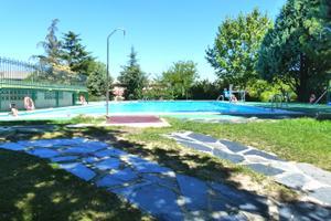 Piso en Venta en Collado Villalba, Zona de - Collado Villalba / Parque de la Coruña - Las Suertes