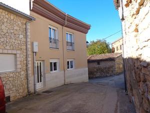 Apartamento en Venta en Zona Sur de Burgos - Cardeñadijo / Cardeñadijo