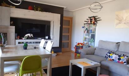 Viviendas y casas en venta en Villalbilla de Burgos