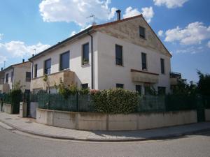 Casa adosada en Venta en San Isidro / Cardeñajimeno