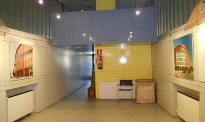 Oficina en venta en Castilla y León, Hospital - G3 - G2