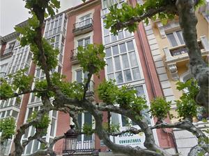 Casas de compra con calefacción en Burgos Capital