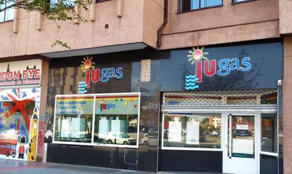 Local en venta en Los Titos, Hospital - G3 - G2