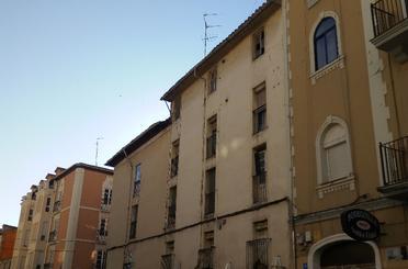 Edificio en venta en Santa Clara, Burgos Capital
