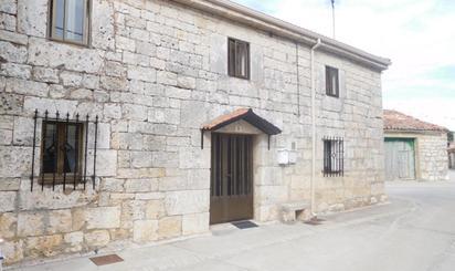 Viviendas y casas en venta en Carcedo de Burgos