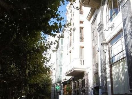 Wohnimmobilien zum verkauf mit heizung in Centro, Burgos Capital