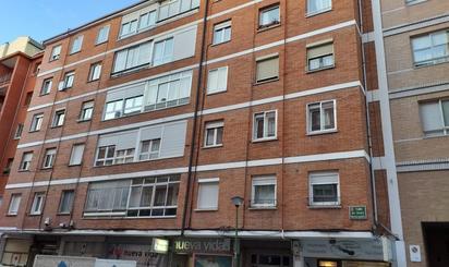 Apartamento en venta en Calle de Doña Berenguela, Burgos Capital