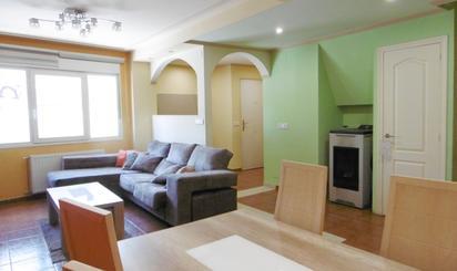 Viviendas y casas en venta en Buniel