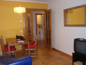 Apartamento en Venta en Victoria Balfé / Hospital - G3 - G2
